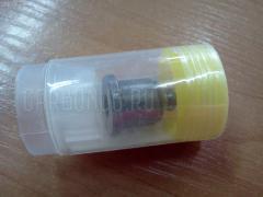 Клапан топливной аппаратуры на Zexel DIESEL PARTS 131160-5120