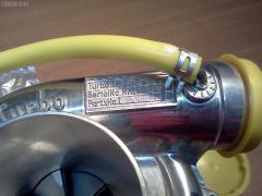 Турбина Hino Ranger FD1H H06C-TI Фото 5