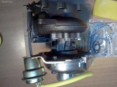 Турбина HINO RANGER FD1H H06C-TI Фото 10