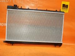 Радиатор ДВС SUBARU FORESTER SG5 EJ20 FROBOX FX-036-9417