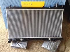 Радиатор ДВС Subaru Forester SG5 EJ20 Фото 3