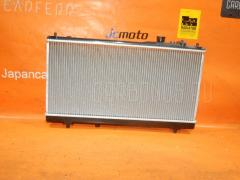 Радиатор ДВС MAZDA FAMILIA S-WAGON BJFW FS-ZE FROBOX FX-036-7086