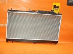 Радиатор ДВС SUBARU FORESTER SH5 EJ20 Фото 1