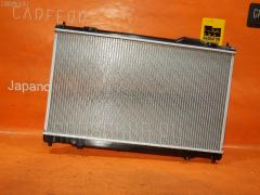 Радиатор ДВС LEXUS GS350 GRS191 2GR-FSE Фото 2