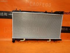 Радиатор ДВС SUBARU FORESTER SF5 EJ20-T Фото 1