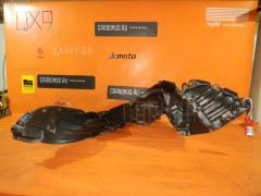 Подкрылок TOYOTA PROBOX NCP51V Фото 1