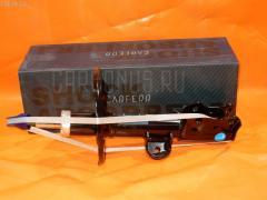 Стойка амортизатора TOYOTA RAV4 ACA31W CARFERR CR-049FL-ACA31W Переднее Левое