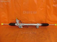 Рулевая рейка TOYOTA LAND CRUISER PRADO GRJ150 CARFERR 44200-60230