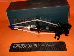 Стойка амортизатора Nissan Cefiro A33 Фото 2