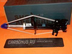 Стойка амортизатора на Nissan Cefiro A33 CARFERR CR-049FL-A33A, Переднее Левое расположение
