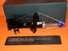 Стойка амортизатора на Nissan Cefiro A33 CARFERR CR-049FR-A33A, Переднее Правое расположение