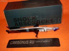 Стойка амортизатора Toyota Probox NCP50V Фото 1