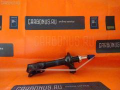 Стойка амортизатора Toyota Probox NCP50V Фото 2