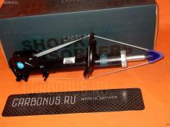 Стойка амортизатора CARFERR CR-049FR-YA11S, 333751 на Suzuki Sx4 YC11S Фото 1