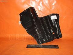Защита двигателя TOYOTA COROLLA AE100 SE-TY26-018 Левое