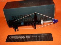 Стойка амортизатора NISSAN X-TRAIL T30 Фото 1
