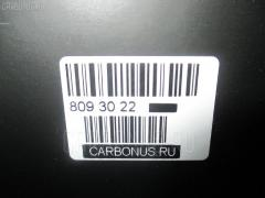 Стойка амортизатора Toyota Camry CV40 Фото 3