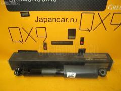 Амортизатор Hyundai Sonata ii CM Фото 1