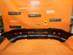 Бампер TOYOTA LAND CRUISER PRADO VZJ121W SE-TY89-000-L0  52119-60931  52119-60941 Переднее