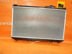Радиатор ДВС на Toyota Camry SV30 4S-FE FROBOX FX-036-1786