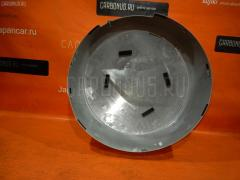 Колпак запасного колеса TOYOTA RAV4 ACA31W SE-RAV08-23