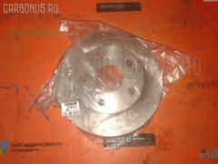 Тормозной диск Toyota Town ace CR51V Фото 2