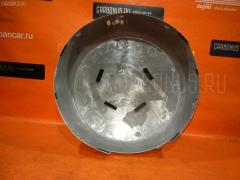 Колпак запасного колеса TOYOTA RAV4 ACA31W Фото 1