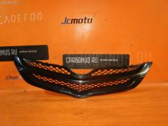 Решетка радиатора TOYOTA BELTA SCP92 Фото 2