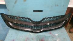Решетка радиатора Toyota Belta SCP92 Фото 3