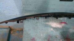 Решетка радиатора Toyota Belta SCP92 Фото 1
