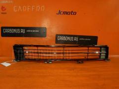 Решетка бамперная Mazda Atenza GH5FP Фото 2