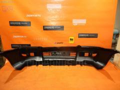 Бампер на Toyota Land Cruiser Prado VZJ121W SE-TY89-000-L0  52119-60931  52119-60941, Переднее расположение