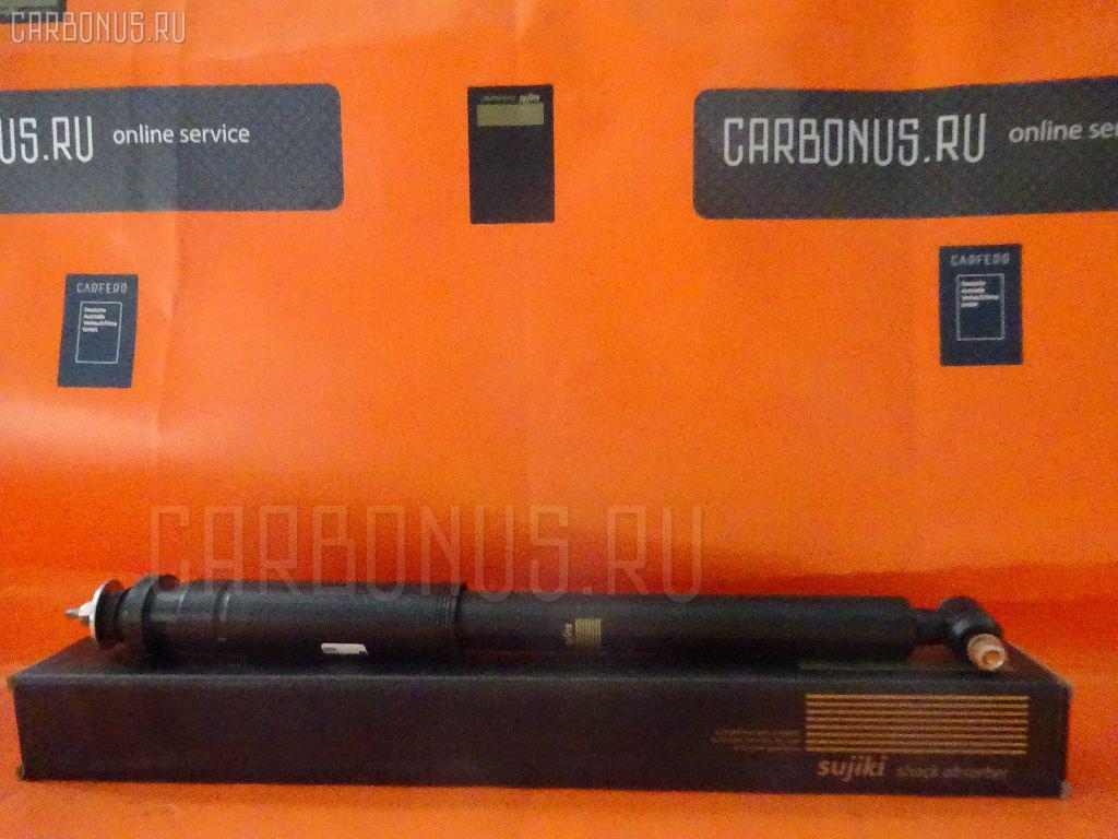 Амортизатор MERCEDES-BENZ C-CLASS W202 Фото 3