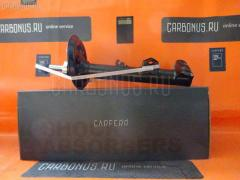 Стойка амортизатора CARFERR CR-049FL-E36, 333910 на Bmw 3-Series E36 M44 Фото 27