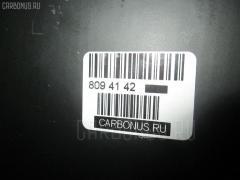 Стойка амортизатора TOYOTA CORONA PREMIO ST215 Фото 3
