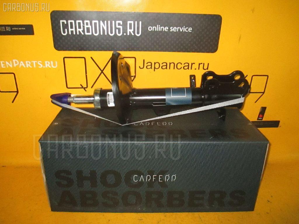 Стойка амортизатора Toyota SV43 Фото 1