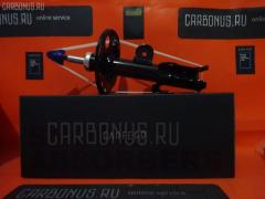 Стойка амортизатора Toyota Auris ZRE152H Фото 3