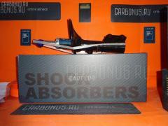Стойка амортизатора CARFERR CR-049RR-K2BA, 333264 на Kia Sephia Ii K2BA Фото 27