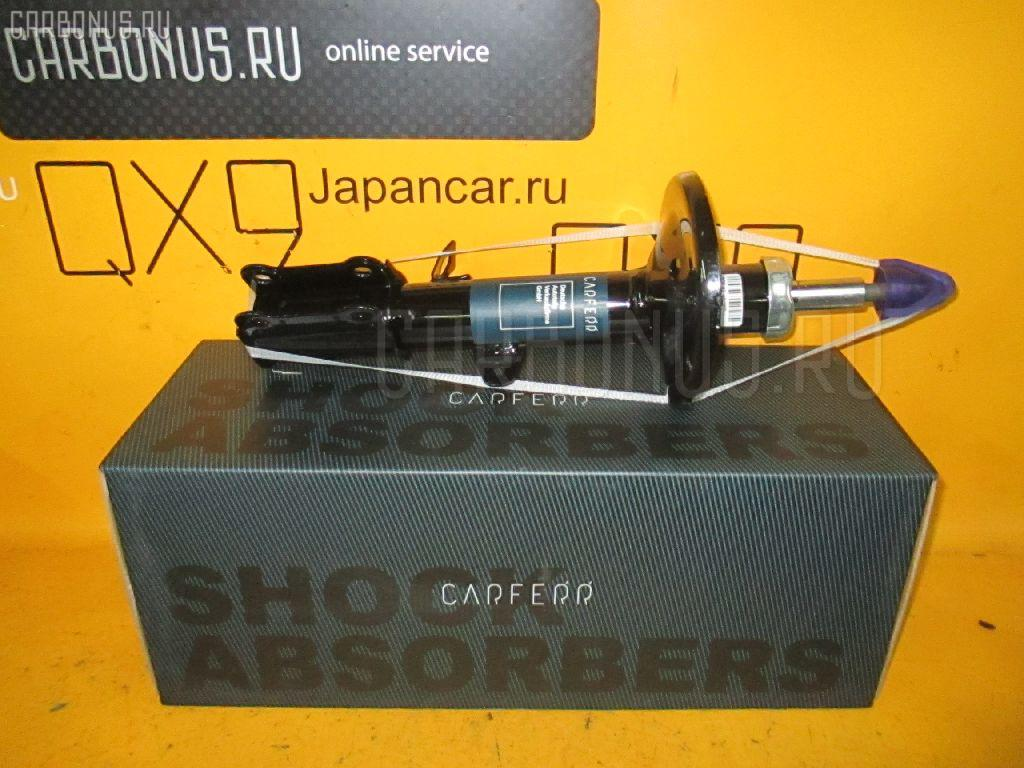 Стойка амортизатора Toyota Corolla AE100 Фото 1