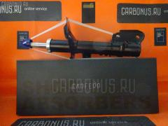 Стойка амортизатора NISSAN TERRANO REGULUS JLR50 Фото 3