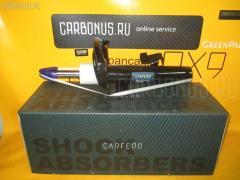 Стойка амортизатора MAZDA PREMACY CR3W CARFERR CR-049FR-CR3W  334700 Переднее Правое