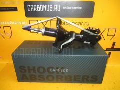 Стойка амортизатора на Honda Civic Ferio ES3 CARFERR CR-049FR-ES3  331008, Переднее Правое расположение