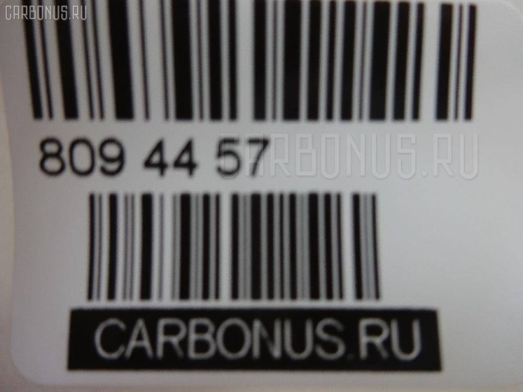Стойка LEXUS RX300 MCU35 Фото 4