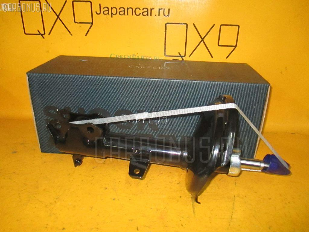 Стойка LEXUS RX300 MCU35 Фото 1
