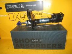 Стойка амортизатора LEXUS RX300 MCU35 Фото 1