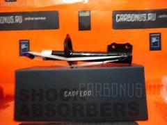 Стойка амортизатора CARFERR CR-049FL-YA11S, 333752 на Suzuki Sx4 YC11S Фото 28