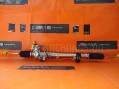 Рулевая рейка TOYOTA LAND CRUISER PRADO GRJ121W 1GRFE Фото 2