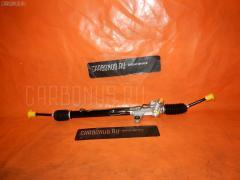 Рулевая рейка HONDA CR-V RD1 B20B CARFERR CR-043-RD1