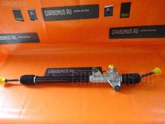 Рулевая рейка HONDA CR-V RD1 B20B Фото 2