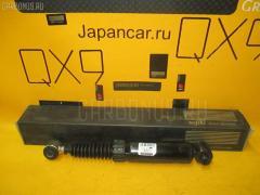 Амортизатор CITROEN C2 JM Фото 1